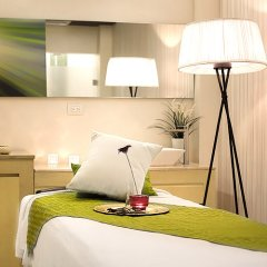Отель Royalton Punta Cana - All Inclusive Доминикана, Пунта Кана - 1 отзыв об отеле, цены и фото номеров - забронировать отель Royalton Punta Cana - All Inclusive онлайн