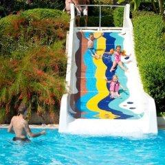 Limak Atlantis De Luxe Hotel & Resort Турция, Белек - 3 отзыва об отеле, цены и фото номеров - забронировать отель Limak Atlantis De Luxe Hotel & Resort онлайн фото 9
