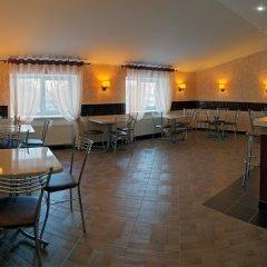 Гостиница Абсолют в Калуге 6 отзывов об отеле, цены и фото номеров - забронировать гостиницу Абсолют онлайн Калуга питание