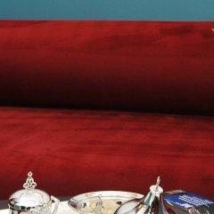 Premist Hotel Турция, Стамбул - 5 отзывов об отеле, цены и фото номеров - забронировать отель Premist Hotel онлайн в номере фото 2