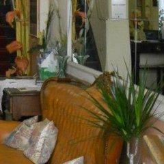 Отель Pension Lechner Австрия, Зальцбург - отзывы, цены и фото номеров - забронировать отель Pension Lechner онлайн интерьер отеля фото 2