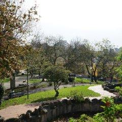Апартаменты Apartments Luiz I Bridge Вила-Нова-ди-Гая фото 6
