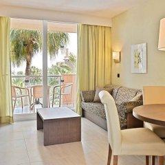 Отель Protur Bonaire Aparthotel комната для гостей фото 4