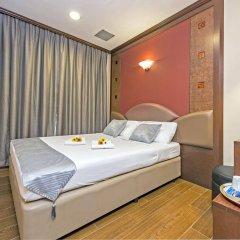 Hotel 81 Orchid комната для гостей фото 4
