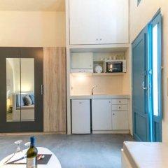 Отель Euphoria Suites Греция, Остров Санторини - отзывы, цены и фото номеров - забронировать отель Euphoria Suites онлайн в номере