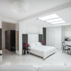 Отель Morin 10 Италия, Рим - отзывы, цены и фото номеров - забронировать отель Morin 10 онлайн комната для гостей фото 2