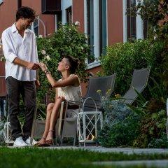 Отель Carnival Palace Hotel Италия, Венеция - отзывы, цены и фото номеров - забронировать отель Carnival Palace Hotel онлайн фото 6