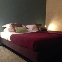 Отель Belludi 37 Италия, Падуя - отзывы, цены и фото номеров - забронировать отель Belludi 37 онлайн комната для гостей фото 3