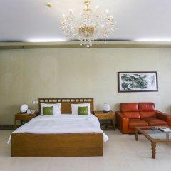 Lagos Oriental Hotel удобства в номере фото 2