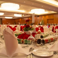 Отель Dubai Marine Beach Resort & Spa ОАЭ, Дубай - 12 отзывов об отеле, цены и фото номеров - забронировать отель Dubai Marine Beach Resort & Spa онлайн фото 7