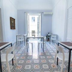 Отель Il Principe di Granatelli Италия, Палермо - отзывы, цены и фото номеров - забронировать отель Il Principe di Granatelli онлайн в номере