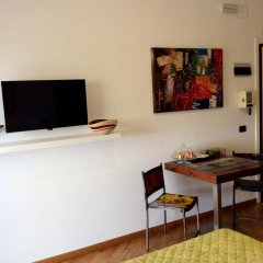 Отель Casa Tridente Бари удобства в номере