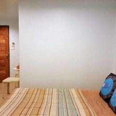 Отель Limburi Hometel комната для гостей фото 5