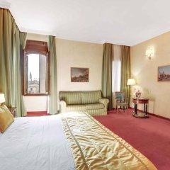 Отель Dona Palace Италия, Венеция - 2 отзыва об отеле, цены и фото номеров - забронировать отель Dona Palace онлайн комната для гостей фото 2