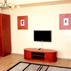 Отель Enjoy Inn Пльзень удобства в номере