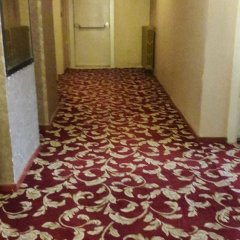 Katan Hotel фото 2