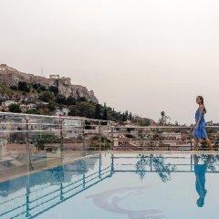 Отель Electra Palace Hotel Athens Греция, Афины - 1 отзыв об отеле, цены и фото номеров - забронировать отель Electra Palace Hotel Athens онлайн детские мероприятия