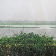 Отель River view Индия, Нью-Дели - отзывы, цены и фото номеров - забронировать отель River view онлайн приотельная территория