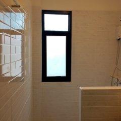 Отель Field-d House ванная фото 2