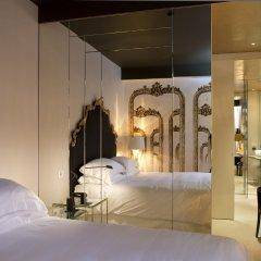 Отель L'H Hotel Италия, Риччоне - отзывы, цены и фото номеров - забронировать отель L'H Hotel онлайн удобства в номере