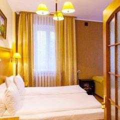 Гостиница Звездный в Туле отзывы, цены и фото номеров - забронировать гостиницу Звездный онлайн Тула детские мероприятия фото 2