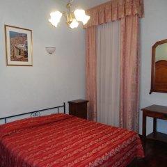 Отель Residenza Grisostomo Италия, Венеция - 2 отзыва об отеле, цены и фото номеров - забронировать отель Residenza Grisostomo онлайн комната для гостей