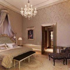 Danieli Venice, A Luxury Collection Hotel Венеция комната для гостей фото 6