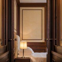 Отель Manzoni Италия, Милан - 11 отзывов об отеле, цены и фото номеров - забронировать отель Manzoni онлайн фото 6