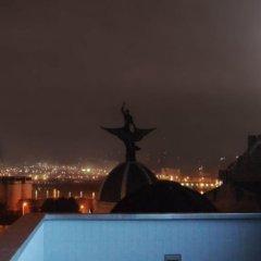 Hotel Blue Coruña бассейн фото 2