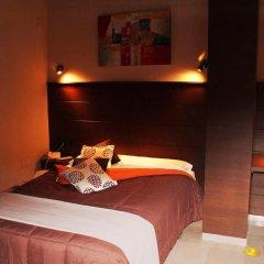 Отель Navarro Испания, Сьюдад-Реаль - отзывы, цены и фото номеров - забронировать отель Navarro онлайн спа фото 2
