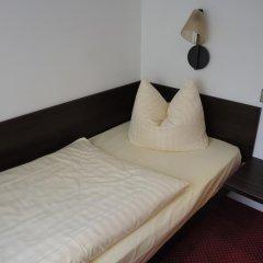 Отель Fürstenhof Германия, Брауншвейг - отзывы, цены и фото номеров - забронировать отель Fürstenhof онлайн комната для гостей