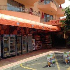 Hotel Hit фото 2