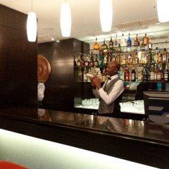 Отель Ledgerplaza Maya Maya Республика Конго, Браззавиль - отзывы, цены и фото номеров - забронировать отель Ledgerplaza Maya Maya онлайн фото 2