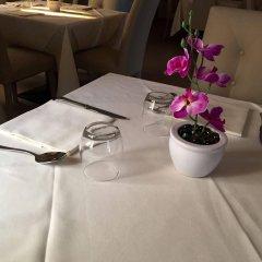 Отель Riviera Palace Италия, Порт-Эмпедокле - отзывы, цены и фото номеров - забронировать отель Riviera Palace онлайн в номере