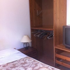 Отель Albergo Panson Италия, Генуя - отзывы, цены и фото номеров - забронировать отель Albergo Panson онлайн сауна