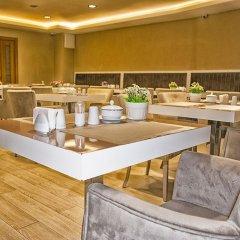 Serenti Pamuk Hotel фото 2