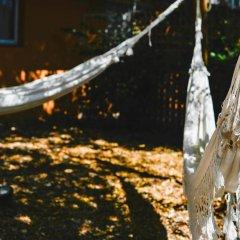 Отель Summit Baobá Hotel Бразилия, Таубате - отзывы, цены и фото номеров - забронировать отель Summit Baobá Hotel онлайн фото 4