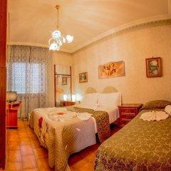 Отель Hillary House Италия, Рим - отзывы, цены и фото номеров - забронировать отель Hillary House онлайн детские мероприятия