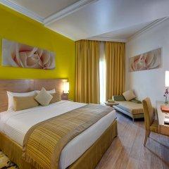 Отель Al Khoory Executive Hotel ОАЭ, Дубай - - забронировать отель Al Khoory Executive Hotel, цены и фото номеров фото 10