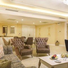 Kule Hotel & Spa Турция, Газиантеп - отзывы, цены и фото номеров - забронировать отель Kule Hotel & Spa онлайн комната для гостей