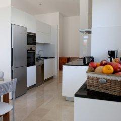 Отель 107246 - Villa in O Grove Эль-Грове фото 19