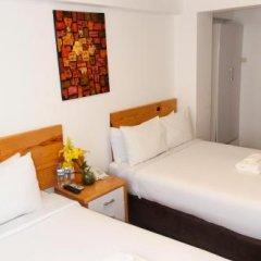 Hotel Waman фото 25