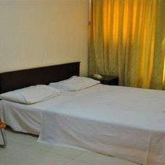 Отель Al Saleh Hotel Иордания, Амман - отзывы, цены и фото номеров - забронировать отель Al Saleh Hotel онлайн комната для гостей