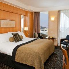 Leonardo Plaza Hotel Jerusalem Израиль, Иерусалим - 9 отзывов об отеле, цены и фото номеров - забронировать отель Leonardo Plaza Hotel Jerusalem онлайн комната для гостей фото 2