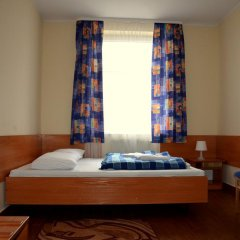 Hotel Miramar спа