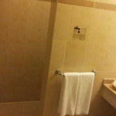 Отель Solymar Ivory Suites ванная фото 2