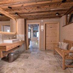 Отель Gasthaus Prennanger Горнолыжный курорт Ортлер фото 7