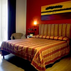 Отель Residenza Piccolo Principe комната для гостей фото 3