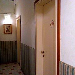 Отель San Salvador Италия, Венеция - отзывы, цены и фото номеров - забронировать отель San Salvador онлайн интерьер отеля фото 2