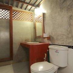 Отель Free House Bungalow Таиланд, Самуи - отзывы, цены и фото номеров - забронировать отель Free House Bungalow онлайн удобства в номере фото 2